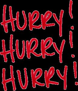 hurry_hurry_2