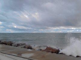 LakeSeptintandem (2)