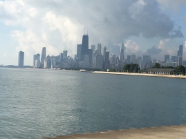 Lakefront2